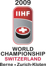 Hockey WC2009 logo.jpg