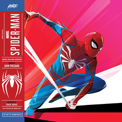 Spider-Man OST Poster.png