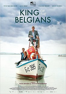 King of the Belgians poster.jpg