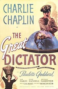 The Great Dictator (poster).jpg
