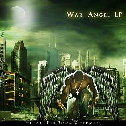 War Angel LP.jpg