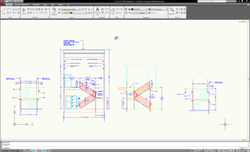 Autocad 2009 interfacewithVista.png