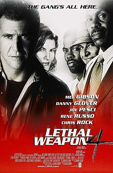 Lethal-weapon-4-poster.jpg