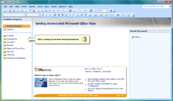 Microsoft Office Visio Professional 2007.png