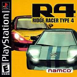 Ridge Racer Type 4.jpg