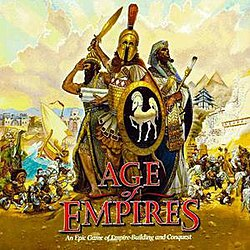 Age of empires 1997.jpg