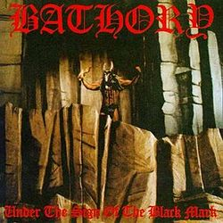 Bathory Sign.jpg