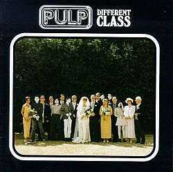 Differentclass pulp album.jpg