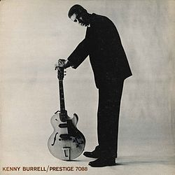 Kenny Burrell (альбом).jpg