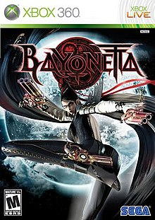 Bayonetta us x360 front cover.jpg