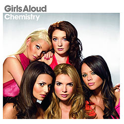 Girls Aloud - Chemistry.jpg