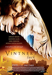 The vintner's luck poster.jpg