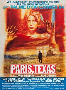 Paris, Texas movie poster.jpg