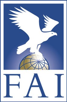 The World Air Sports Federation Logo.jpg