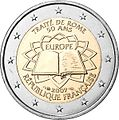 €2 commemorative coin France 2007 TOR.jpg