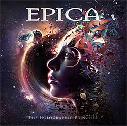 Epica - The Holographic Principle.jpg