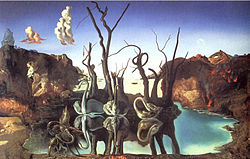 Swans and Elephants.jpg
