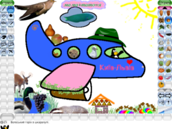 TuxPaint screen small.png