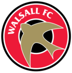 Walsall Football Club.png