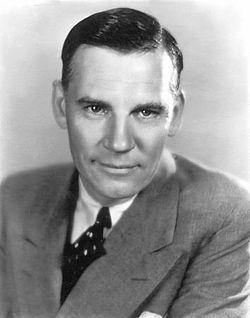 Walter-Huston.jpg