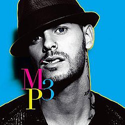 M. Pokora - MP3.jpg