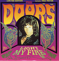 The Doors - Light My Fire.jpg