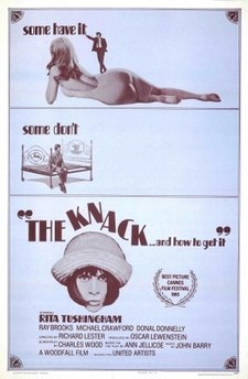 The Knack ...and How to Get It poster.jpg
