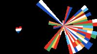 Пісенний конкурс Євробачення 2021.png