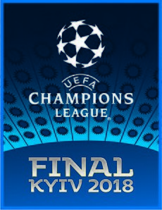 2018 UEFA Champions League Final logo.jpg