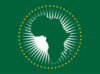 African Union flag.png