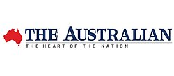 The Australian newspaper logo.jpg