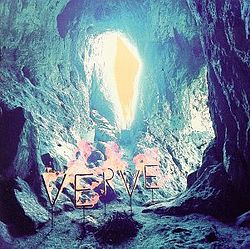 The Verve – A Storm in Heaven.jpg