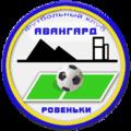 Категорія Зображення Футбольні клуби України — Вікіпедія 7f6aea052e466