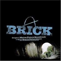 Brick Soundtrack1.jpg