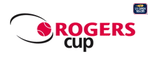 Rogers Cup logo.png