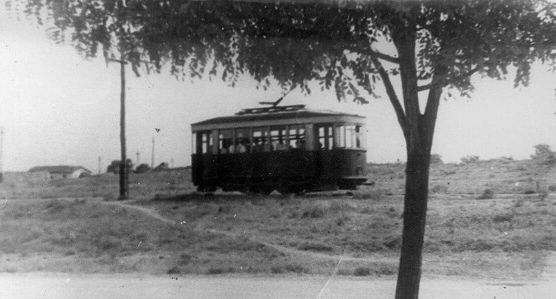 Файл:Севастополь-Балаклава трамвай.jpg