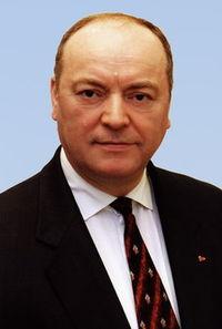 Микола Іванович Сивульський