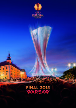 2015 UEL Final Visual Identity.jpg