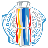 World Cup of Hockey 2016 small logo.png