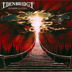 Edenbridge - Sunrise in Eden.jpg