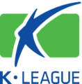 K-League.png