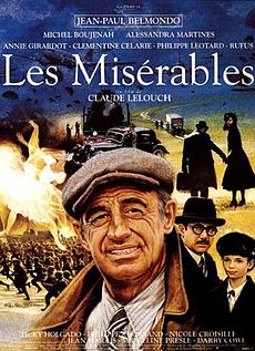 Les Miserables 1995 poster.jpg