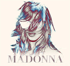 Madonna World Tour 2012.jpg