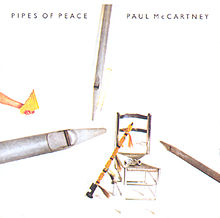 Pipes Of Peace (1983).jpg