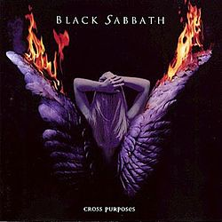 Black Sabbath - Cross Purposes (album cover).jpg