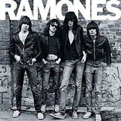 Ramones - The Ramones (album cover).jpg