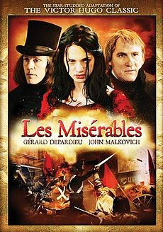 Les Miserables 2000 poster.jpg