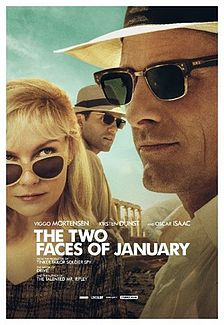 Еhe-two-faces-of-january poster.jpg