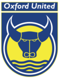 Oxford United Football Club.png