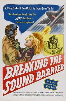 The Sound Barrier poster.jpg